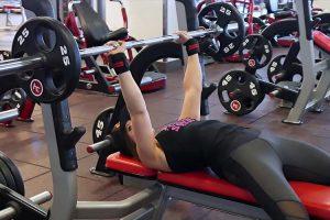 Có nên tập thể dục khi có kinh nguyệt không?