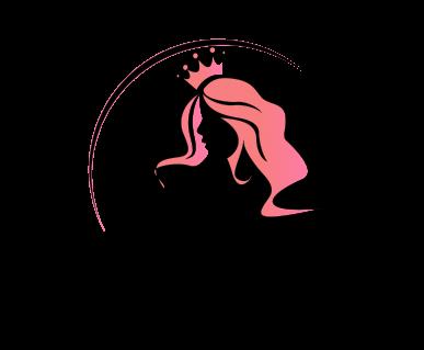 Logo Trang Làm Đẹp