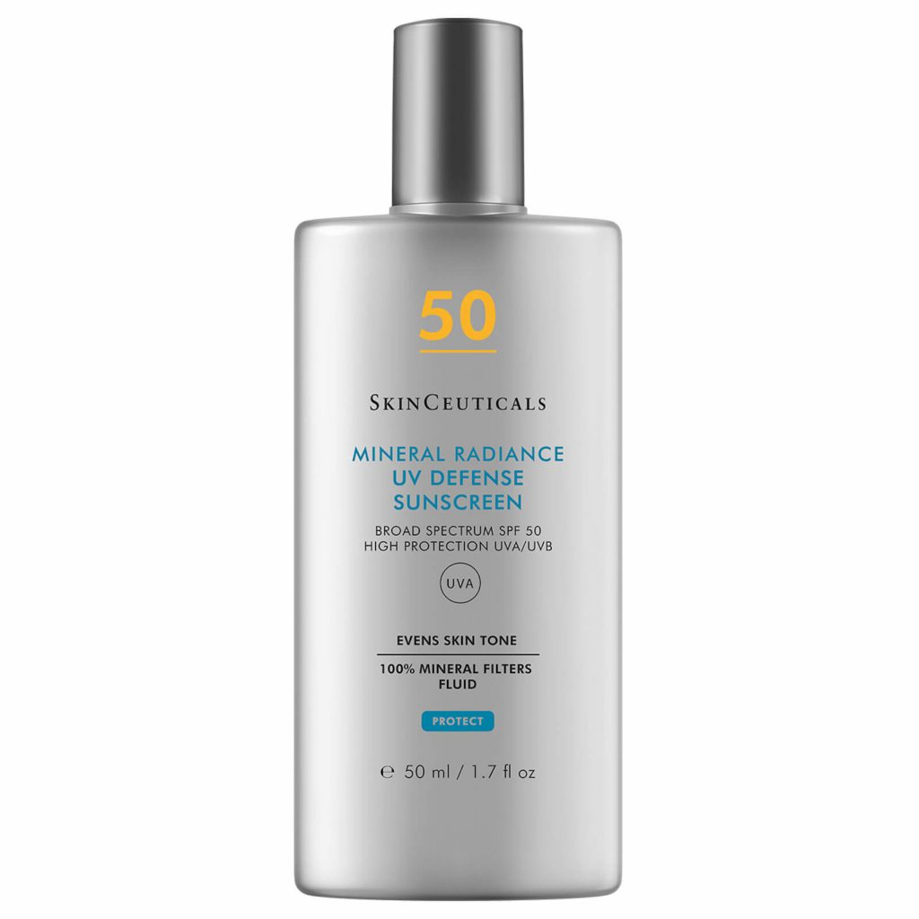 Kem chống nắng SkinCeuticals SPF 50