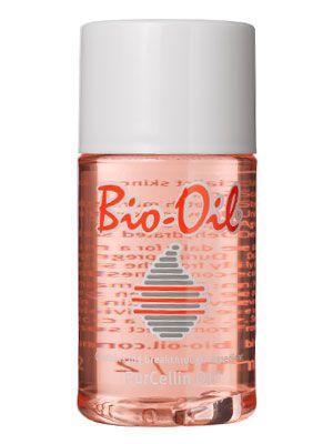 Tinh dầu Bio-Oil