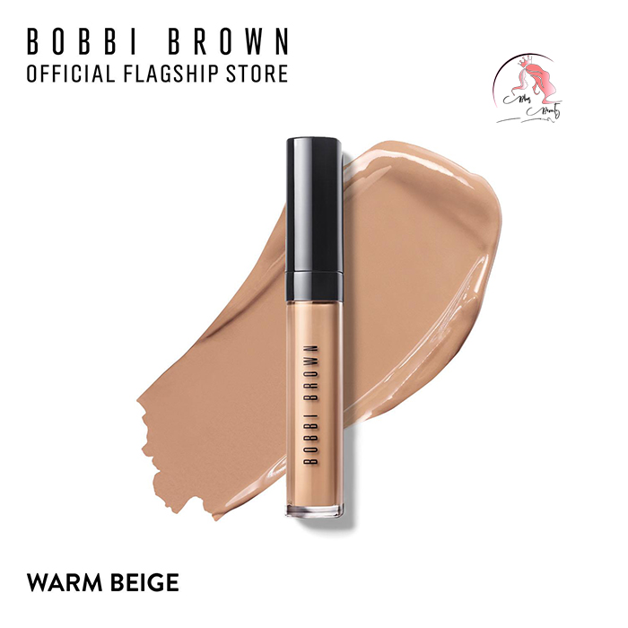 Kem Bobbi Brown Instant Full Cover Concealer
