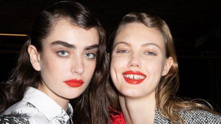 17 cách đánh son đẹp khiến ai cũng khao khát đôi môi bạn